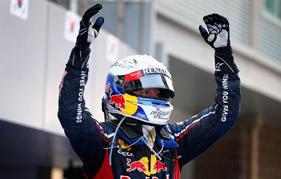 F1-resor, Belgiens GP, Spa