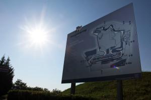 Hungaroring4